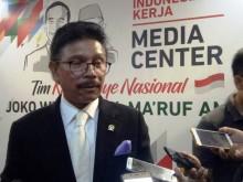 Gerindra dan PKS Diimbau tak Rebutan Kursi Wagub