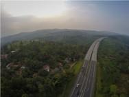 Pemprov Jabar Kaji Pembangunan Tol Cikarang-Ciranjang