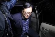 Lippo Group Dukung Proses Hukum Billy Sindoro