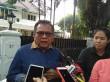 M Taufik Sowan ke Ketua DPRD DKI