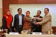 Komite I Usulkan Otsus Aceh Berlaku Selamanya