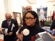 Indonesia Terus Memberikan Beasiswa untuk Pelajar Palestina