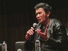 Rhoma Irama Kenang Pengalaman Ditolak Produser Rekaman