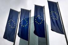UE Sepakati Sanksi untuk Pengguna Senjata Kimia