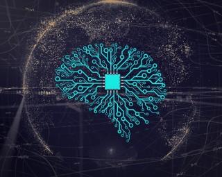 MIT Siapkan Rp15 Triliun untuk Buat Universitas AI