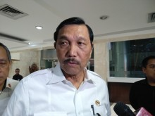 Pemerintah Targetkan Trans Mentawai Rampung 2019