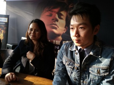 Grand Piano dan Deretan Riders Khusus Charlie Puth di Indonesia
