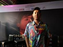 Buka Konser Charlie Puth di Indonesia, Jaz Buat Aransemen Baru