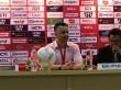 Perbedaan Kekuatan Indonesia dan Thailand Menurut Pelatih Hong Kong