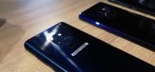 Nirkabel, Huawei Mate 20 Pro Bisa Isi Baterai Ponsel Lain