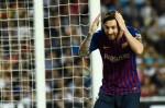 Lionel Messi pun bakal Kesulitan di MU