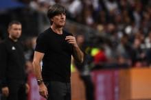Loew tak Terima Prancis Diberi Penalti