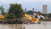 BMKG Tambah Seismometer di Sulawesi