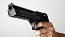 Lubang Peluru Baru Ditemukan di Gedung DPR