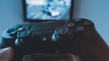 Sony Tambal Celah PS4