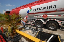 One-Price Fuel Program Has Been Implemented in 77 Regions: Official