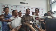 Prabowo-Sandi Permasalahkan 31 Juta Penduduk belum Masuk DPT