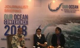 Duet Maut Menteri Kabinet Kerja Perkuat Maritim Indonesia