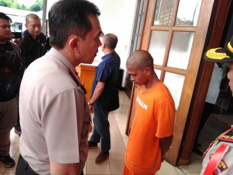 Dua Anak Diculik di Bandung untuk Dijadikan Pemulung
