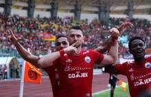 Persija Kembali Dapat Lisensi Klub dari AFC