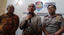 Penguatan Pengamanan Hulu Migas Demi Tingkatkan Investasi