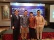 Gandeng HPE dan Microsoft, VibiCloud Dukung Transformasi Industri 4.0