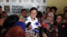 Koalisi Prabowo Tuding Kemendagri Langgar Aturan