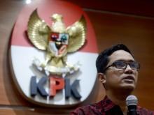 Gubernur Aceh Batal Jalani Pemeriksaan