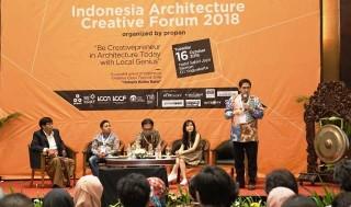Bagaimana Kiat Arsitek Mengerjakan Proyek Berbiaya Terbatas?