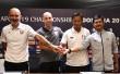 Piala Asia U-19: Peta Persaingan dan Profil Kontestan Grup A