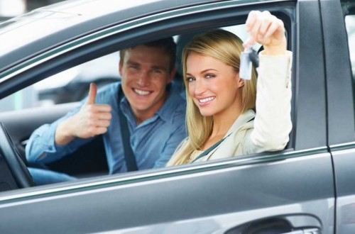 Tak hanya mobil atau motor saja, pengendara dan individu juga