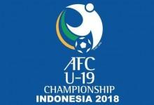 Selain Egy, Ini Lima <i>Wonderkid</i> yang Dinanti Aksinya di Piala Asia U-19