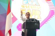 Job Fair BLK Makassar Tawarkan 1.605 Lowongan