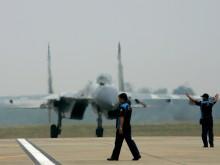 Pemerintah Berencana Bangun Fasilitas Militer di Bandara Hang Nadim