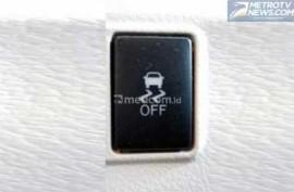 Fungsi Fitur Traction Control di Mobil