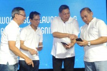 Ekspansi CARfix, Bintraco Dharma Dorong Ekonomi Lokal