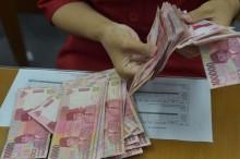 Rupiah Siap Libas Kembali Dolar AS