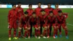 Jadwal Siaran Langsung Timnas U-19 vs Taiwan