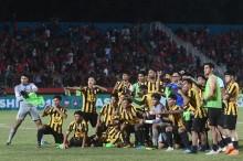 Piala Asia U-19: Peta Persaingan hingga Profil Tim Grup D