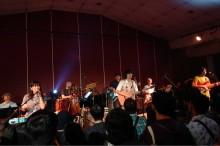 Suguhan Manis Lamp di Jakarta