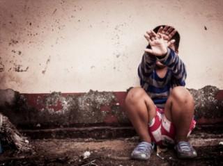 Kondisi Kesehatan Anak yang Dibakar Ibu Kandung Membaik