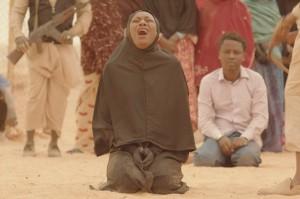 Merayakan Keragaman Muslim dalam Festival Film Madani