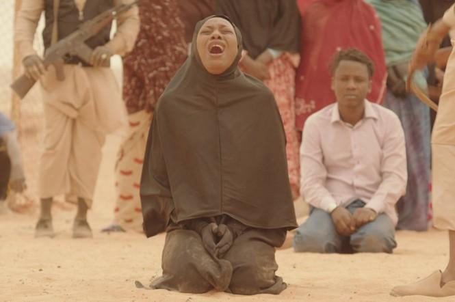 Timbuktu (Abderrahmane Sissako, Prancis)