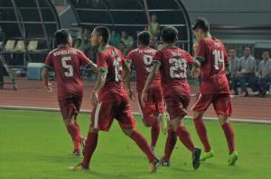Prediksi Timnas U-19 vs Taiwan: Garuda Nusantara di Atas Angin