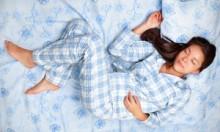 Haruskah Pakaian Tidur Dicuci Setiap Hari?