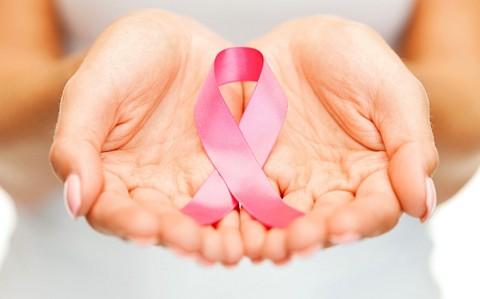 Deteksi Dini Kanker Payudara, Kapan Baiknya Lakukan SADARI?