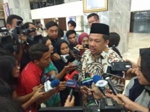 Buntut Kegelisahan Kader PKS terhadap Sohibul