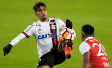 Lucas Paqueta Gabung dengan Milan Akhir Tahun Ini