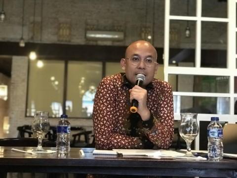 Saudi FM to Visit Indonesia Next Week