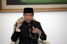 Jokowi Dinilai Responsif pada Kebutuhan Perempuan